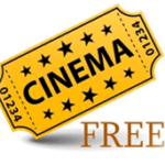 cinemahdapkapp.com