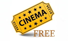 Cinema APK iOS