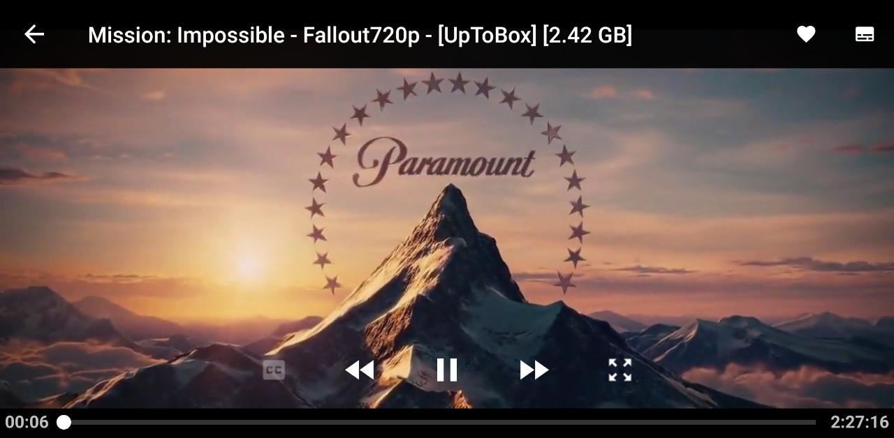 Fix] Cinema APK Crashing, Subtitles Error, Buffering/Not Installing