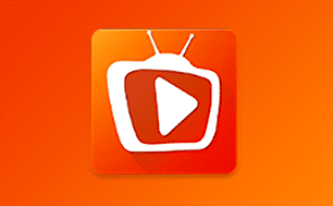 Tea TV App - Cinema HD APK