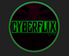 CyberFlix TV Alternative to Cinema HD APK