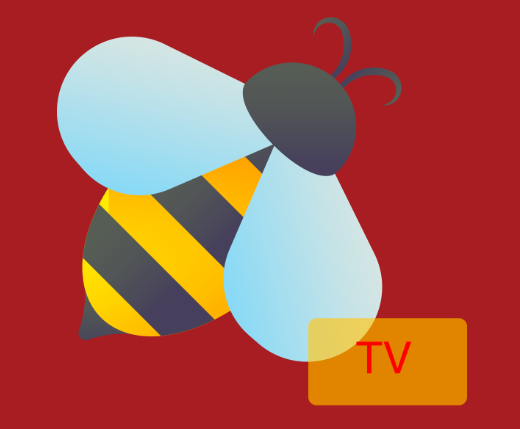 Bee TV - Similar App to Cinema HD App