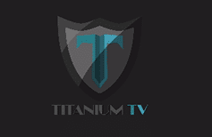 Titanium TV Cinema APK Alternative
