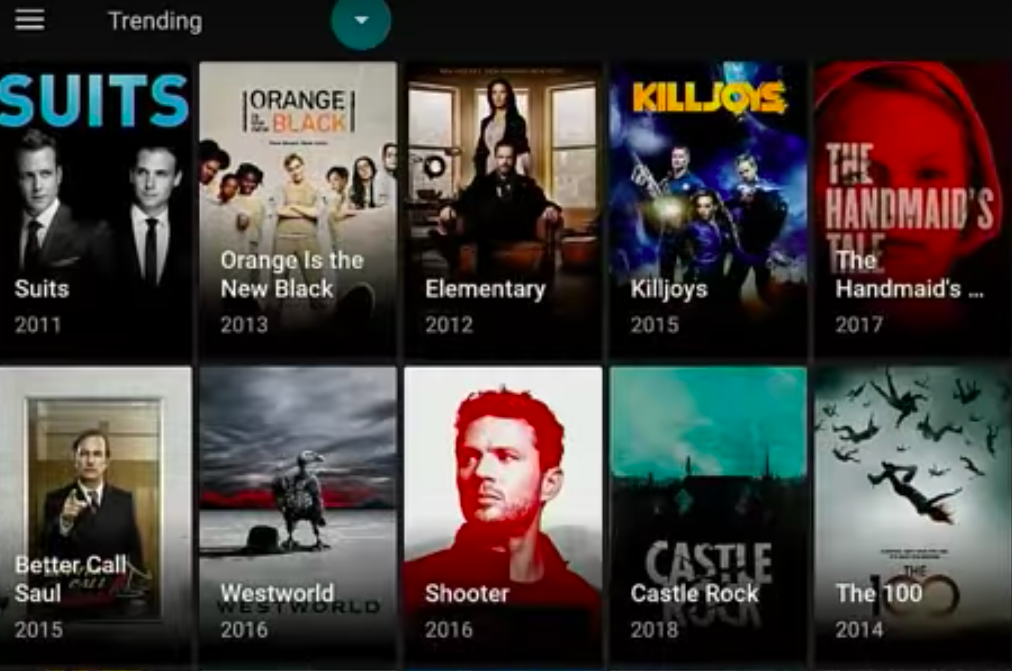 Is Cinema APK Safe and Legal to Use to Watch Movies & TV Shows??