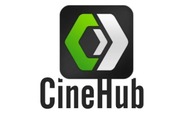 CineHub - Cinema HD APK Alternative