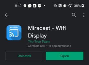 miracast-cinema-hd