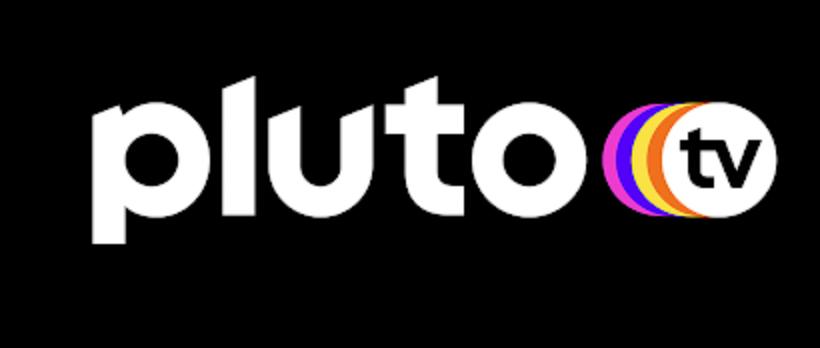 Cinema HD App - Pluto TV APK