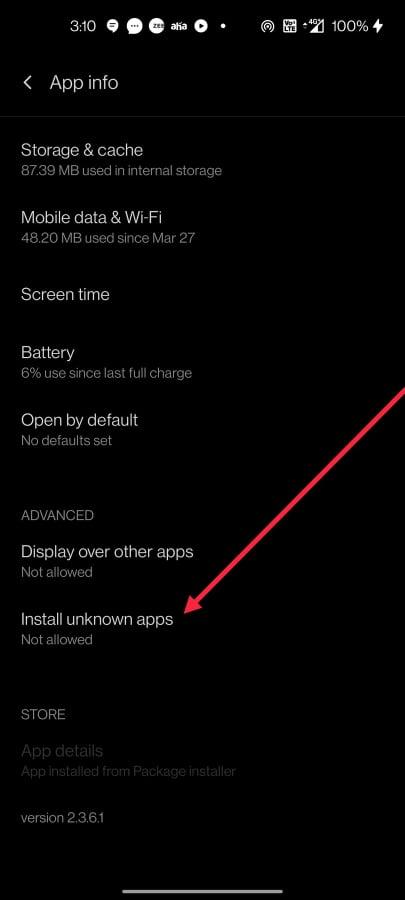install-unknown-apps-inside-cinema-hd-app