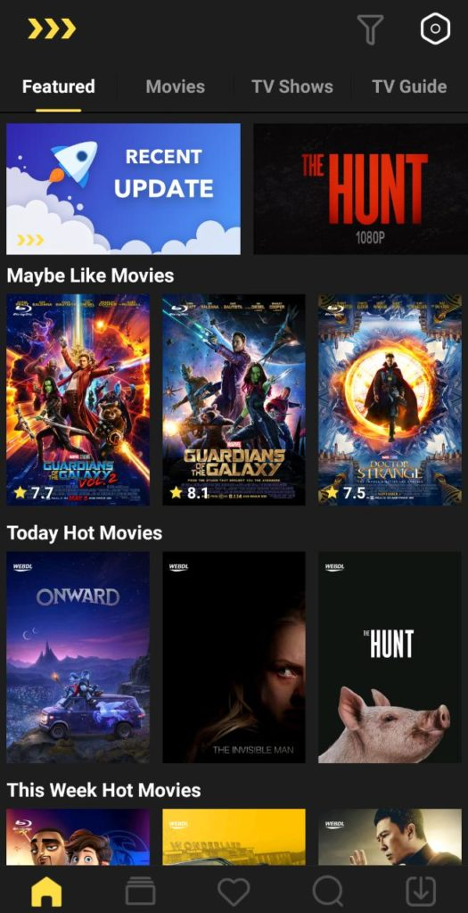 Moviebox-pro-vip-free-APK-download
