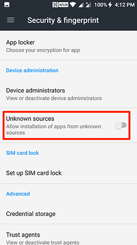 unknown-sources-setting-in-funtouch